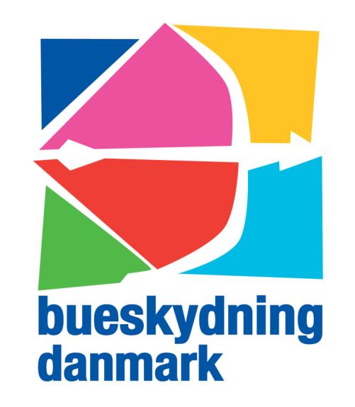 BueDK Logo 575