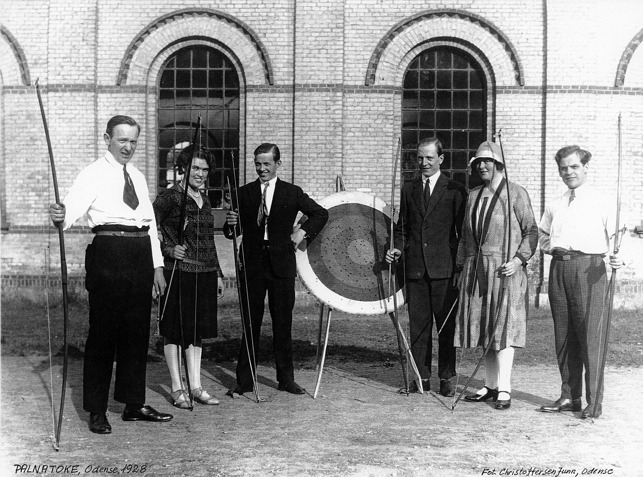 1928-Palnatoke-1