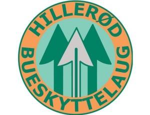 HIL Hillerød