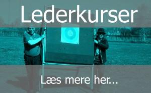 Lederkurser2