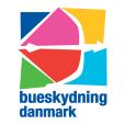 BueDK Logo 114x114