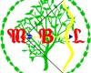 MBL Middelfart