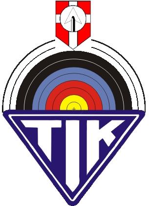 TIK Taastrup