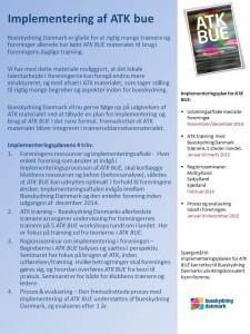 Implementering af ATK BUE.pdf
