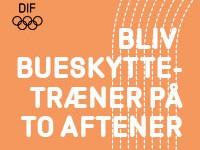 1-2-Træner Bueskydning_hoejre_Bliv_træner_banner
