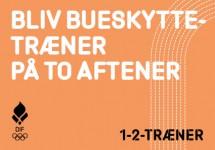 Bueskydning_nyhed_Bliv_træner_banner