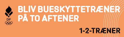 Bueskydning_top_Bliv_træner_banner