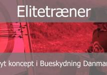 Elitetræner_net