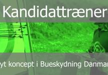 Kandidattræner_net