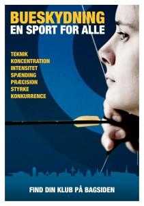 51952 - Flyers, Bueskydning - en sport for alle-page-001