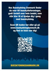 51952 - Flyers, Bueskydning - en sport for alle-page-002