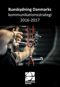 Kommunikationsstrategi_Page1