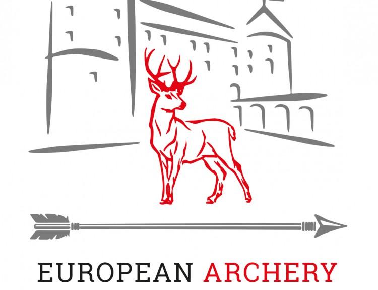 3d_mokrice_logo_P
