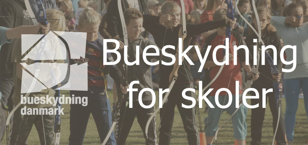 bueskydning-for-skoler2
