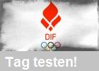 DIFlogo_tagtesten