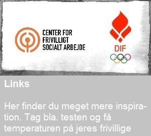 Frivillig_thumb_linksbanner