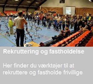 Frivillig_thumb_rekrutteringbanner