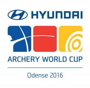 WC2016_logo