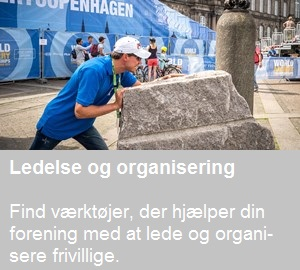 frivillig_skubsten_VM2015_linksbanner
