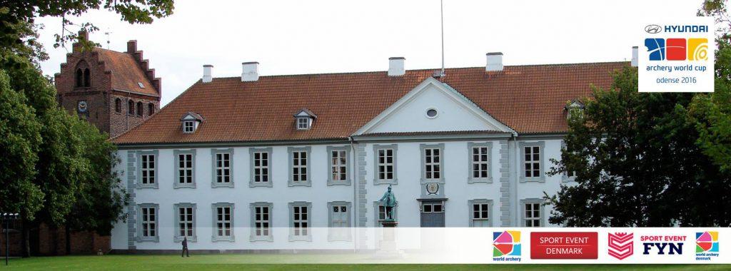 WC finale 2016 Odense