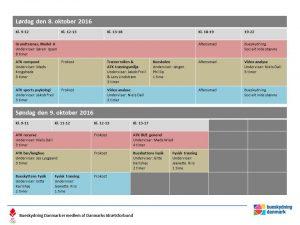 8-9-okt-2016_program_billede