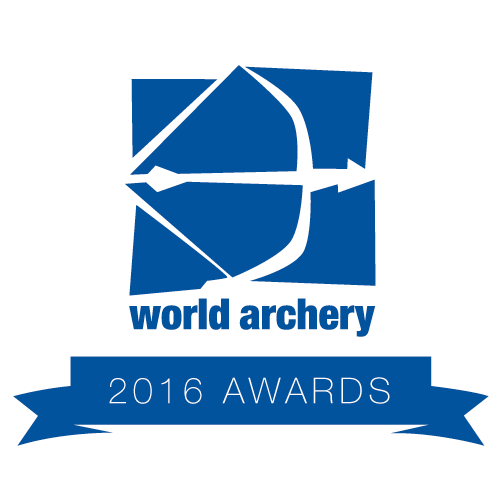 archer-of-the-year