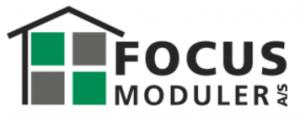Banner_Focusmoduler