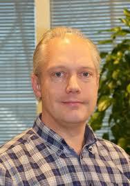 Peter Bundsgaard