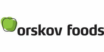 orskov_logo_green forside